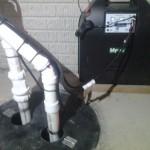 Sump Pump | Elyria, OH