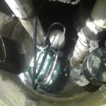 Sump Pump | Westlake