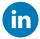 LinkedIn | Dan Moss
