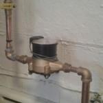 Water Meter | Elyria OH