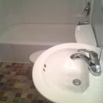 Residential Plumber | Elyria OH
