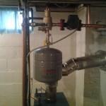 Boiler | Elyria Ohio