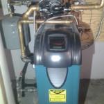 Boiler Repair|Elyria OH