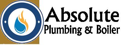 Absolute Plumbing & Boiler