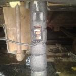 Mobile Home Repair | Plumber | Amherst OH