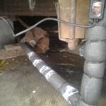 Mobile Home Repair | Plumber | Elyria OH