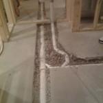 Plumber In Avon, OH | Bathroom Plumbing