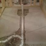 Plumber In Avon, OH | Drain Line Install