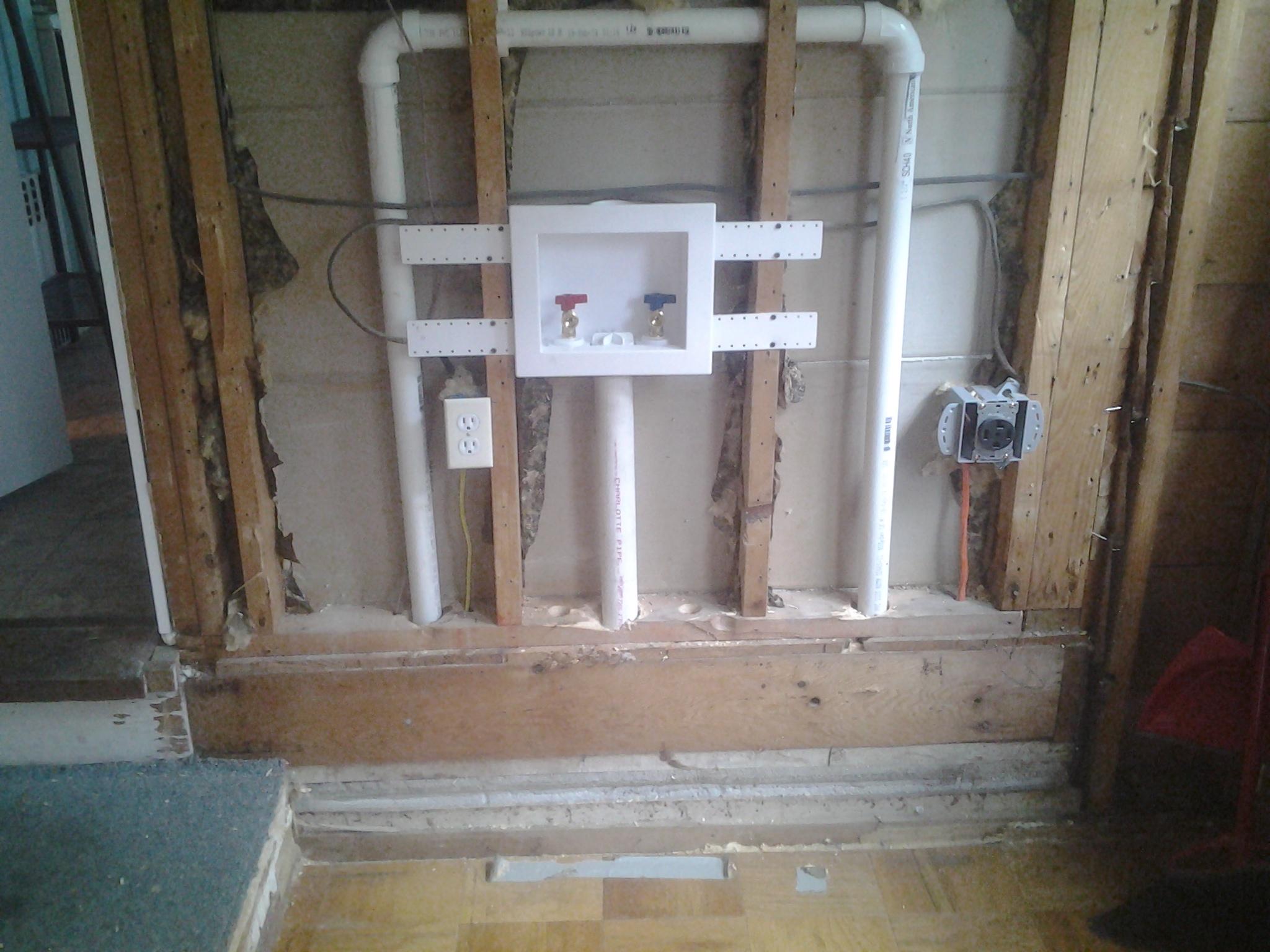 Drain Line Repair Amp Installation In Avon Lake Oh