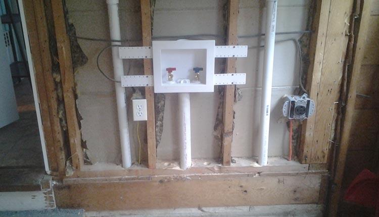 Drain Line Repair & Installation in Avon Lake, OH