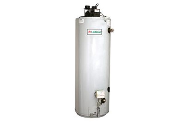 Choosing The Right Gas Water Heater