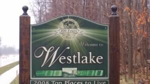 Plumbing repair Westlake Ohio