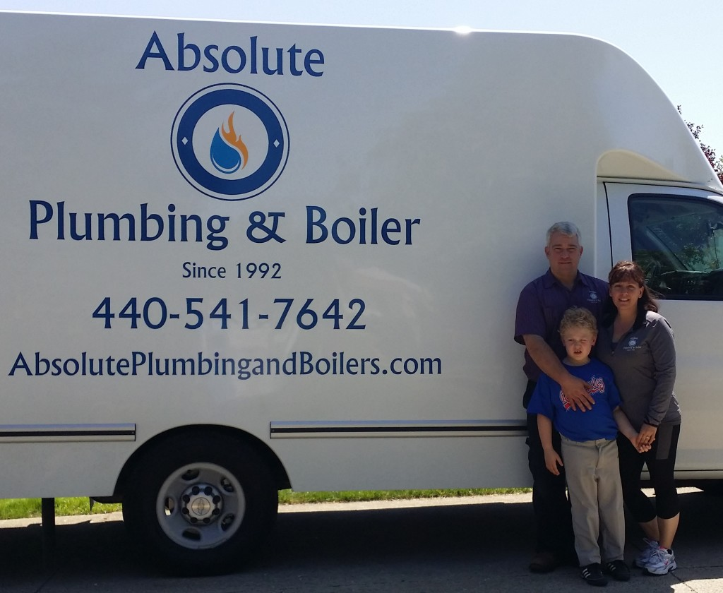 Plumbing repair in Elyria, Avon Lake, Westlake, Bay Village, Avon, North Olmsted and Amherst,OH