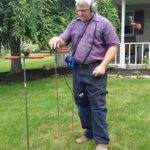 Water Leak Detection In Cleveland, OH