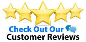 Local Plumbing and Boiler Repair Reviews