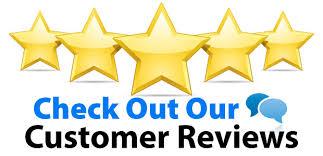 Plumber Reviews of Amherst, Avon Bay Village, Elyria, Westlake Ohio