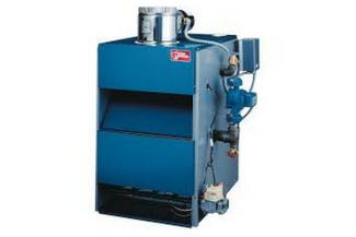 boiler maintenance repair elyria ohio